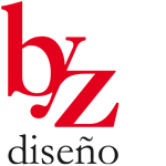 BYZ Diseño Logo